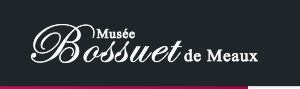 https://www.musee-bossuet.fr/fileadmin/templates/musee/img/logo_musee_bossuet_meaux.png